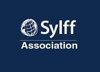 Sylff Association brochure