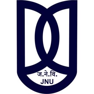 Jawaharlal-Nehru-Universi