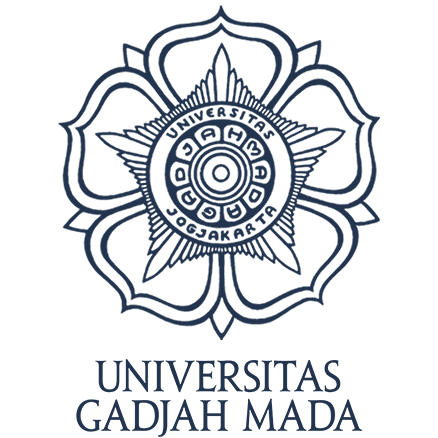 universitas gadjah mada rh warwick ac uk