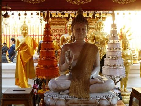 Chiang Mai2_Jan2013