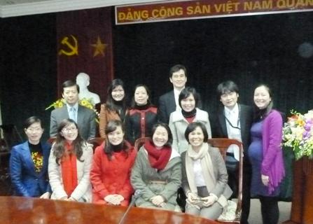 Vietnam_Jan2013