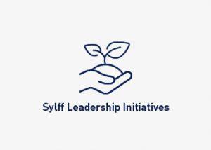 https://www.sylff.org/support_programs/sli/