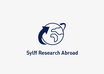 https://www.sylff.org/support_programs/sra/