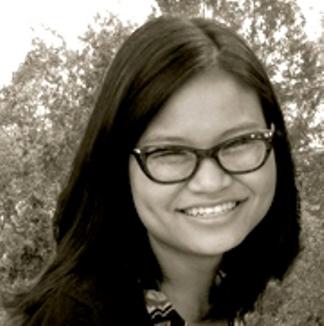 ThienVinh Nguyen