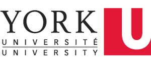 york-logo-rgb-240-1221