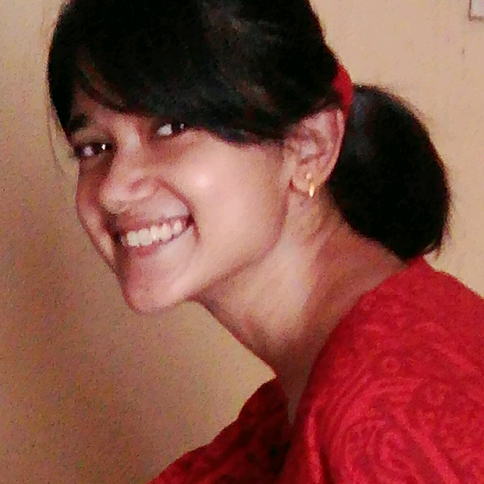 S.Chatterjee
