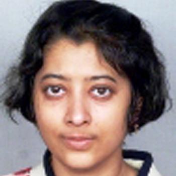 N.Chatterjee