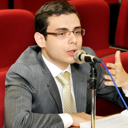 Rodrigues Sao Marcos Nogueira