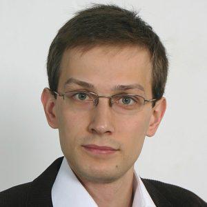 Puczydlowski