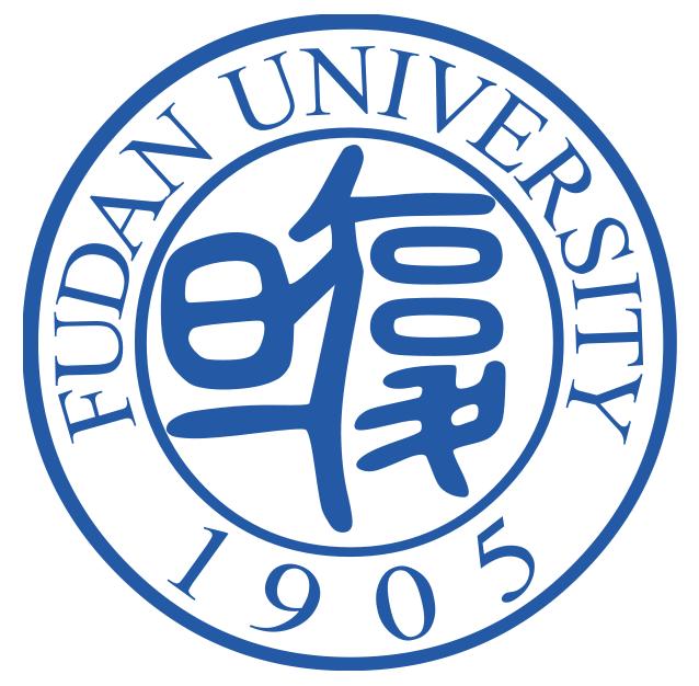 Fudan