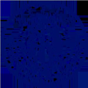 inner mongoloa