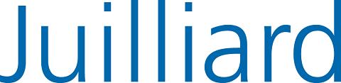 The_Juilliard_School_logo