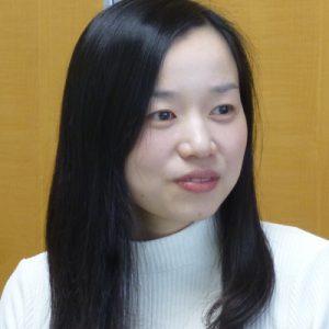 Y.Zhang