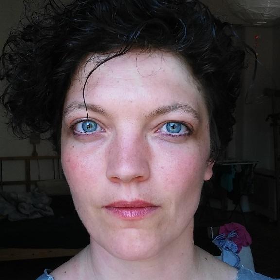 Melinda Kovai