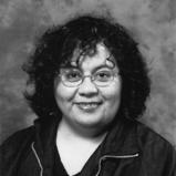Egla Martinez-Salazar