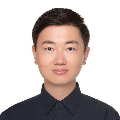 Qinquan Cui
