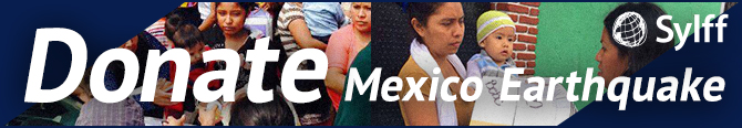 Donate_Mexico_670_116