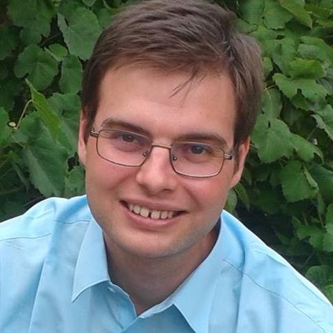 Jozsef Lennert