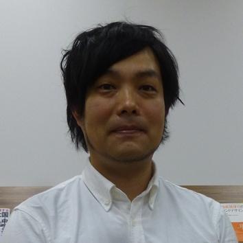 Yutaka Tokushima