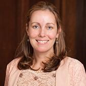 Jennifer S. Moore