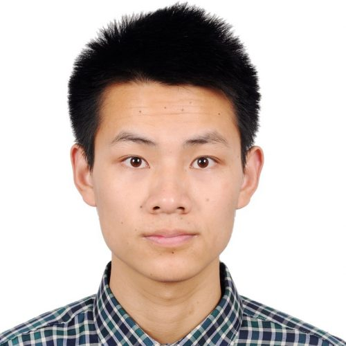 Wanxiang Cai