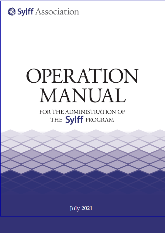 Click to download PDF (2MB).