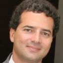 Matheus Albergaria